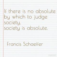Scripture Quotes, Scriptures, Francis Schaeffer, Philosophical Quotes, Spiritual Inspiration, Christians, Inspiring Quotes, Philosophy, Amen