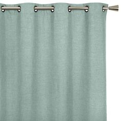 Darja Blackout Curtain 84""