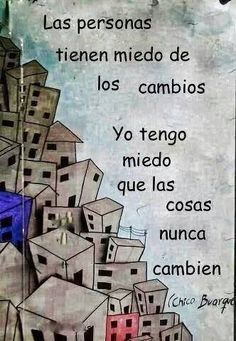 La Gente Tan Normal Me Genera Desconfianza Cori Quotes In Spanish