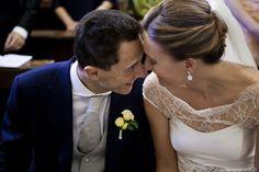 Dettaglio vestito da sposa |  Wedding designer & planner Monia Re - www.moniare.com | Organizzazione e pianificazione Kairòs Eventi -www.kairoseventi.it | Foto Oscar Bernelli