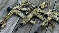 Wallpaper Assault Rifle AR 15 Weapons - Wallpapers HD. Download Free ...