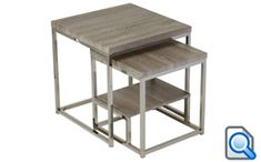 Home - House of Chairs Burglar Bars, Nesting Tables, Handmade Furniture, Garden Furniture, Your Space, Your Design, Chairs, Bed, House