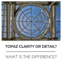 topaz clarity license key