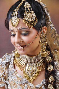 www.krushhhbykonica.com - Bridal Makeup in Delhi NCR