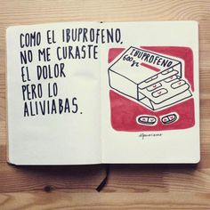 El amor casi definitivo de Alfonso Casas | No me toques las Helvéticas | Blog sobre diseño gráfico y publicidad