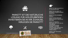 Parkett lässt sich leicht renovieren 🔨 | Real Wood Qualitätsböden What Is Apothecary, Singapore Zoo, Asian Elephant, North Sea, Baltic Sea, Real Wood, Floor, Stripping Paint, Floors