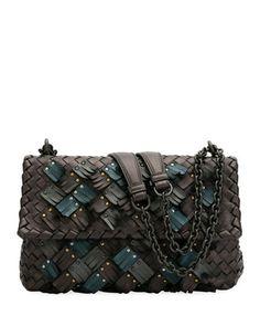 fdd790bf6bf 463 Best Purses enough said. images   Hand bags, Handbags, Purses