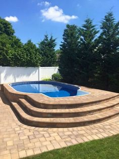 2101 Awesome Swimming pool pictures images in 2019 | Swimming pool ...