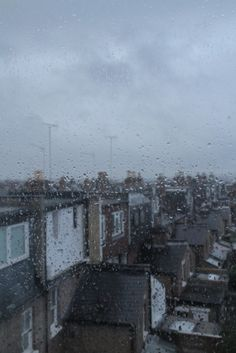 enjoy the storm. listen to the rain. enjoy the storm. listen to the rain. Rainy Mood, Rainy Night, Rainy Days, Gloomy Sunday, I Love Rain, Rain Photography, White Photography, Walking In The Rain, Rain Drops
