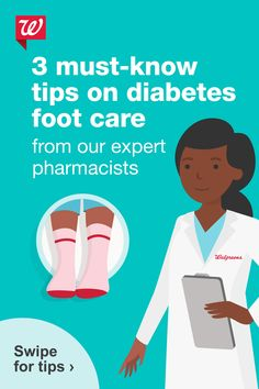 Your sole searching stops here with easy tips to care for your feet when living with diabetes. Learn more from our expert pharmacists. 🌸 100% Natural Steam Herbs Blend – Formulated with flowers, rose petals, rosemary, mugwort, yarrow leaf, motherwort, plantain and red raspberry, this natural organic bath steam blend helps clean and rejuvenate vaginal areas for balanced comfort.🌸 Organic Vaginal Cleanse – The revitalizing steam can help reduce common menstrual cycle issues like bloating… Health And Nutrition, Health And Wellness, Health Tips, Health Meals, Nutrition Guide, Health Benefits, Nursing Insurance, Kombucha, Fitness Watch