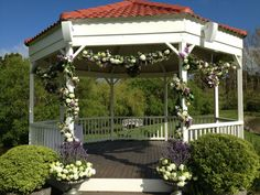 Browse our gallery, beautifully displaying the weddings at Gracehill Vineyard Estate. Wedding Themes, Wedding Venues, Wedding Decorations, Wedding Ideas, Amazing Weddings, Private Garden, Vineyard Wedding, Auckland, Event Venues