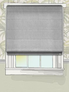 Guernsey Metro Grey by tuiss ®