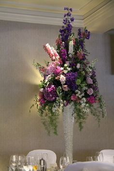 flowers design st annes