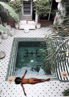 Travel looks to recreate for your next Vacation Bikini Boho, Bikini Set, Places To Travel, Travel Destinations, Places To Go, Vacation Mood, Vacation Spots, Travel Aesthetic, Interior Exterior