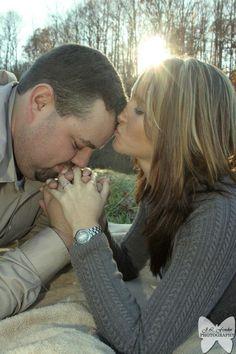Couples photos- J.L. Fender Photography