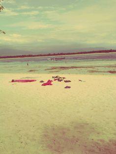 SUMMER....
