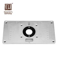 Dedewe youtube insert plate for router table pinterest dedewe youtube insert plate for router table pinterest router table greentooth Image collections