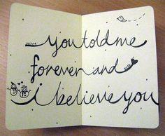 #Quotes #Inspirational #Motivational  http://plus.google.com/+Celebratequotes http://www.facebook.com/celebratequotes http://twitter.com/celebratequotes