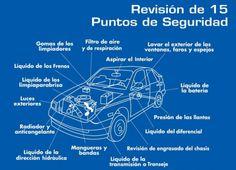 w140 A/C wiring diagram MercedesBenz Forum auto