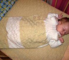 PLETENÍ – NÁVODY – Katalog návodů zdarma pro ruční pletení Blog, Babies, Babys, Blogging, Baby, Infants, Boy Babies, Children, Kid