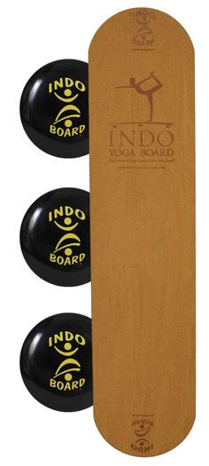 Indo Yoga Board not as hard as it looks! Get Indo Boards at the Beach Boutique www.surfgirlbeachboutique.com