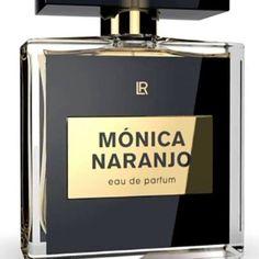 """Presentaciòn del perfume """" MONICA NARANJO""""   Pub Karaoke Family Zaragoza"""
