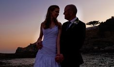 overberg sunset wedding Farm Wedding, Wedding Ideas, Sunset Wedding, Country Farm, Sunset Photos, Vineyard, Weddings, Wedding Dresses, Photography