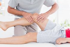 The anterior cruciate ligament, more commonly called the ACL, is the main stabilizing ligament in your knee. Injuries to the ACL, which runs from your shin bone up to your thigh bone, are common. Anterior Cruciate Ligament, Ligament Injury, Acl Knee, Knee Injury, Knee Brace, Acl Recovery, Acl Surgery, Acl Tear, Pain Management