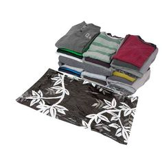Vacuum Storage, Bag Storage, Dressmaking, Vacuums, Bedding, Shoe, Flat, Clothing, Gifts