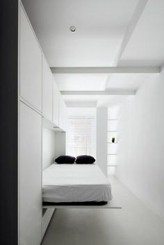 Image result for guest bed