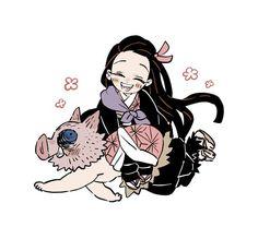 Manga Anime, Manga Art, Taisho Era, I Love Anime, Disney Characters, Fictional Characters, Dog Cat, Character Design, Illustration Art