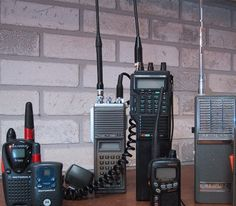 What Is The Best Walkie Talkie For You?
