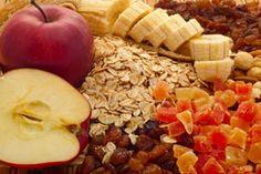Diverticulitis Diet Plan