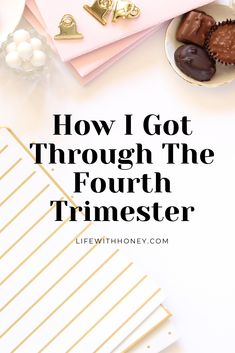 My open and honest fourth trimester experience, or aka the first 6 weeks of postpartum. The Four, Divine Feminine