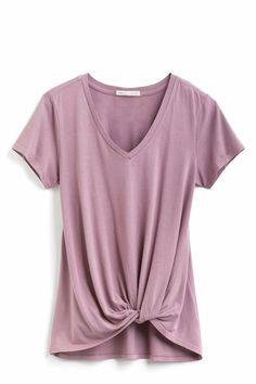 cute and comfy - easy to dress up or down
