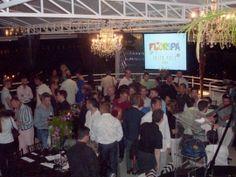 Uruguay participó en la 29ª Convención Anual de la Asociación Internacional de Turismo para Gays y Lesbianas en Florianópolis