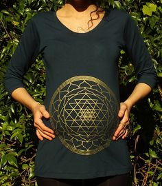 Hey, I found this really awesome Etsy listing at https://www.etsy.com/listing/236808671/maternity-dark-blue-top-t-shirt-sacred  #Maternity #MaternityTop #Futuremother #Sacred Geometry #floweroflife #Scredsoulmaternity #Floweroflife #Sriyantra  #Maternitytshirt #pregnanttop #pregnant #momtobe #mumtobe #mothertobe #maternityclothes #maternityfashion