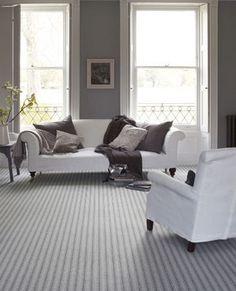 Google Image Result for http://furnish.co.uk/photos/articles/regular/furnish/furnish-3441.jpg%3F1274707345