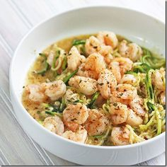 16 Quick Keto Meal Recipes #keto #lowcarb #highfat #paleo