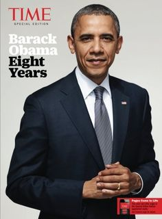 TIME Barack Obama: Eight Years by The Editors Of Time https://www.amazon.com/dp/1683307224/ref=cm_sw_r_pi_dp_x_K2cHybEEY3EXN