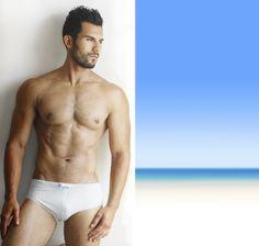 Les sous-vêtements aussi jouent la carte du luxe - Zimmerli, Hanro, Derek Rose : le haut de gamme sous la ceinture