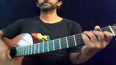 Aprender Guitarra Malambo