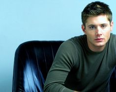 jensen ackles | Jensen Ackles