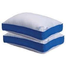 Do you prefer the stomach sleeping position? Do you want to avoid neck and spine pain? In this article, we review the most comfortable pillow for stomach sleepers.