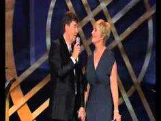 Daniel O'Donnell And Majella O'Donnell Eternal Love Live