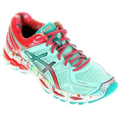 tenis asics gel kayano 21 nyc