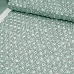 Japan Jersey // MYO STOFFE Online Shop für Patchworkstoffe, elastische Stoffe & mehr!