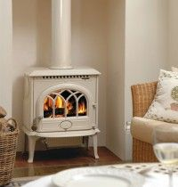 This Wood Stove Has Advanced Clean Burn Technology For Greater Efficiency And An Integral Ash Solution It Can Also Selected Smokeless Fuels Without