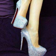 Mejores Mejores Mejores 16 imágenes de Wicked zapatos I want. en Pinterest Botas af8041