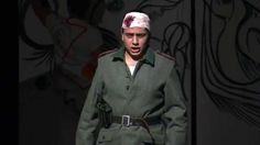 Le Rossignol von Igor Strawinsky in der Spielzeit 2013/14. (Video des Badischen Staatstheaters Karlsruhe; Lizenz: Standard-YouTube-Lizenz)